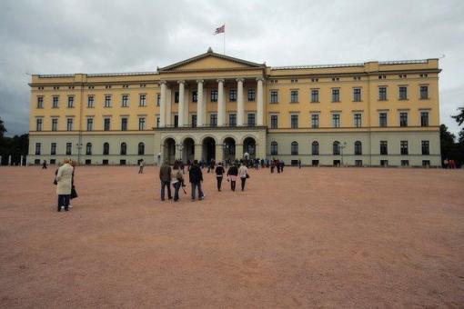 12a-istana-norwegia