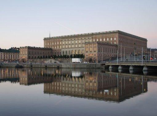 13a-istana-swedia