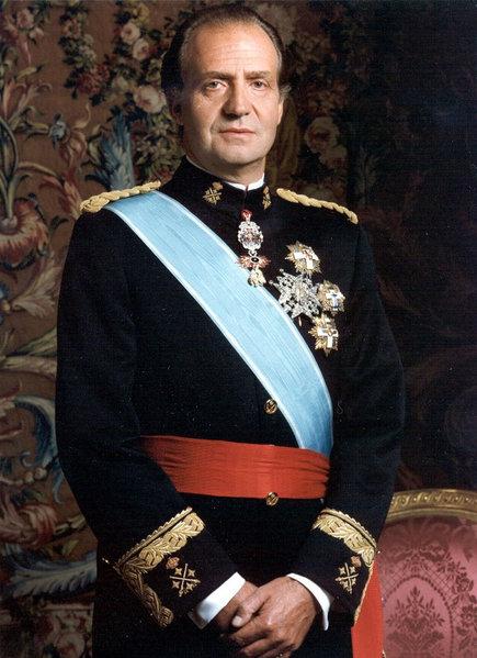 15-raja-spanyol