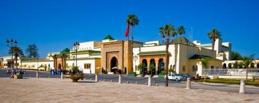 17a-istana-maroko