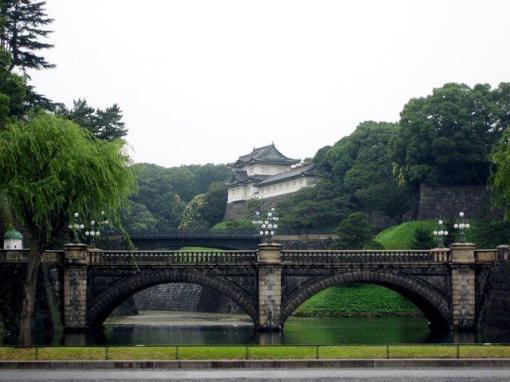 1a-istana-akihito