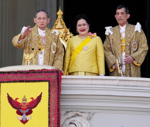 2-raja-thailand