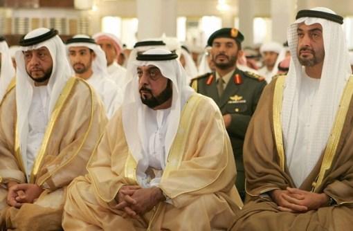 20-sheik-kalifa