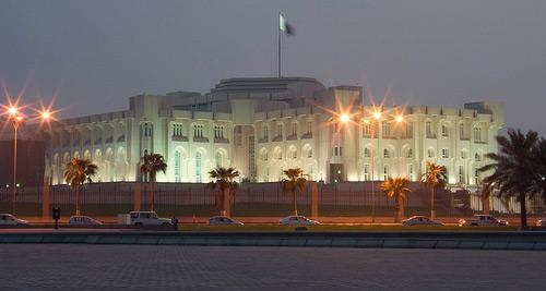 21a-istana-emir-qatar