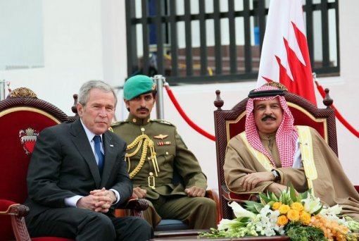 23-raja-bahrain