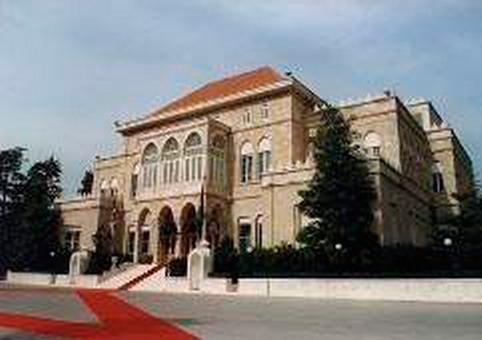24a-istana-yordania1