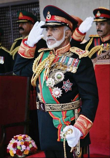 25-sultan-oman