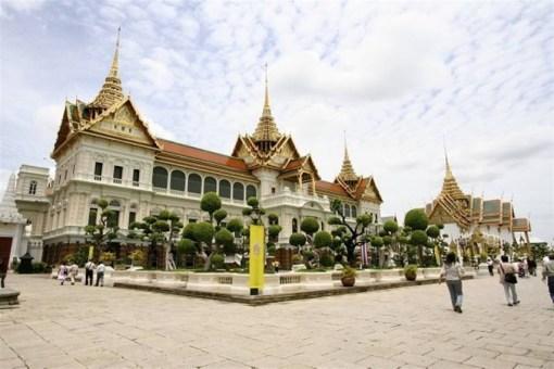 2a-istana-raja-thailand