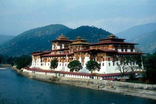 4a-istana-bhutan