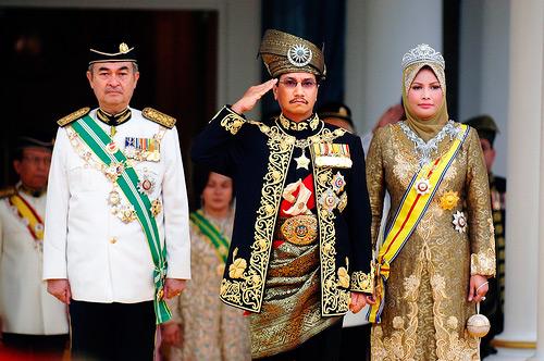 5-raja-malaysia1