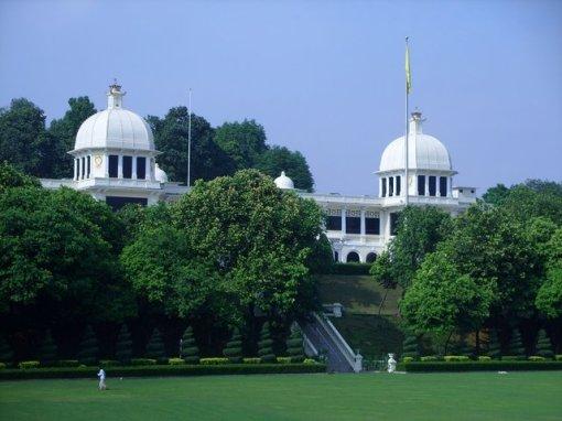 5a-istana-malaysia1