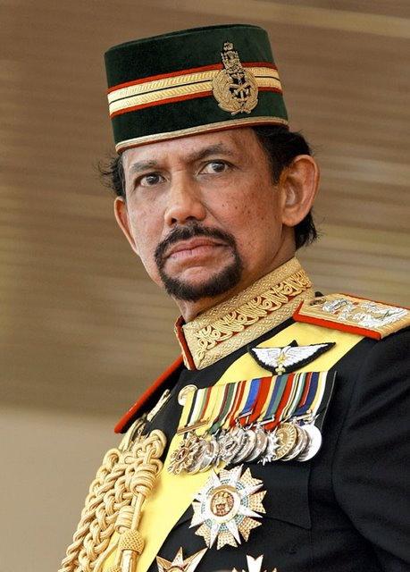 6-sultan-bolkiah