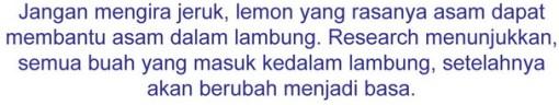buah-6b