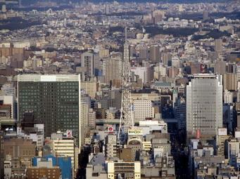 7 Kota Termahal Di Dunia [ www.BlogApaAja.com ]