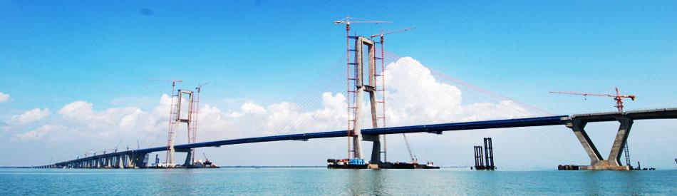 misteri di jembatan suramadu