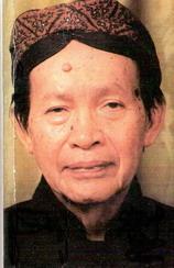 Dr Suharto