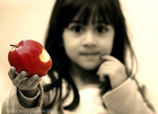 TOPIK WARNA-WARNI | Aneka Ragam Topik Disuguhkan oleh <b>IWAN DAHNIAL</b> | Laman ... - apel