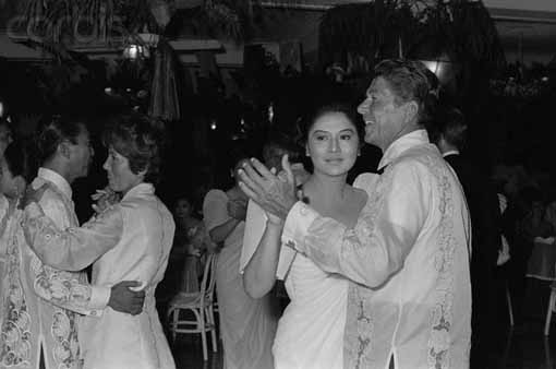 imelda - The $10bn question: what happened to the Marcos millions? - Philippine Archive