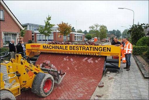 [Image: brick-11a.jpg?w=510&h=341]