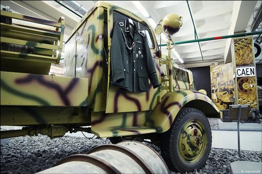 Truk pemadam kebakaran opel blitz 3,6-6700a tlf15, jerman. (fire truck