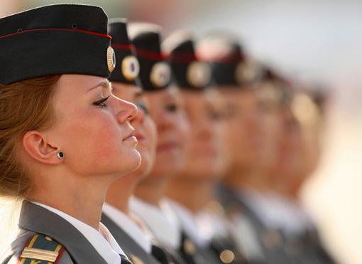 El arte en Rusia. 32-veteran