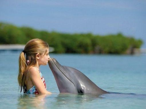2. KISS ME