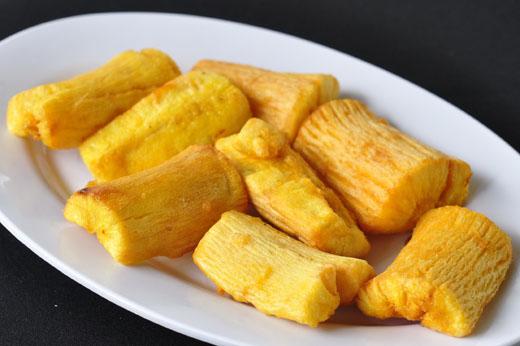 Image Result For Resep Masakan Sunda Dalam Bahasa Sunda