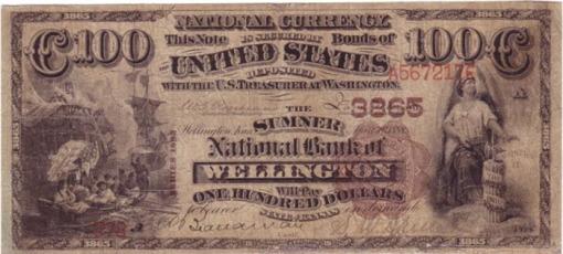 32. 1882