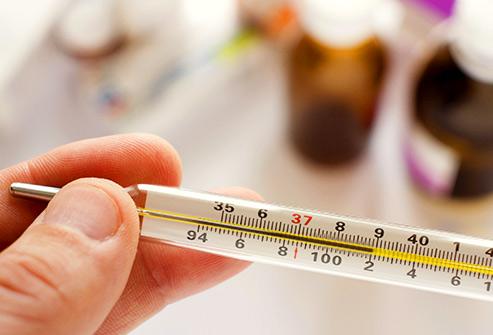 4. thinkstock_rf_photo_of_thermometer