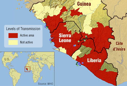 5. who_rf_illustrated_map_of_ebola_outbreak